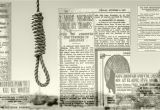First assembly north Little Rock America S forgotten Mass Lynching when 237 People Were Murdered In