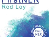 First north Little Rock assembly Of God First assembly Nlr Audio Podcast by Rod Loy On Apple Podcasts