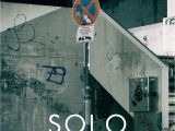 First north Little Rock assembly Of God solo 7 by solo Skateboard Magazine issuu