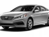 Five Star Hyundai Macon Ga 2016 Hyundai sonata for Sale Macon Milledgeville
