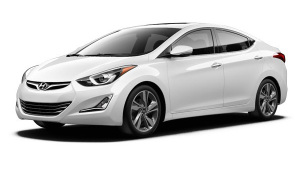Five Star Hyundai Macon Ga Compare 2016 Hyundai Elantra Vs Accent Macon Ga