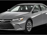 Five Star Hyundai Macon Ga top Used Cars In Macon Ga Five Star Hyundai