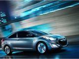 Five Star Hyundai Macon Ga why Buy Used Five Star Hyundai In Macon Ga