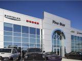 Five Star Macon Ga 5 Star Chrysler Dodge Jeep