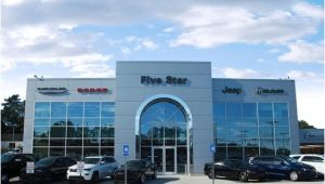 Five Star Macon Ga Five Star Chrysler Dodge Jeep Ram Of Macon Macon Ga