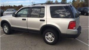 Five Star Macon Ga ford Used Cars for Sale Serving Macon Dublin Ga Five Star ford