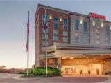 Five Star Macon Ga Hotels In Macon Ga Macon Marriott City Center