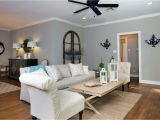 Fixer Upper Ceiling Fan 35 Most Awesome Home Design with Fixer Upper Space In the Suburbs
