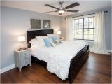 Fixer Upper Ceiling Fan Ideas Fixer Upper the Raggedy Ranch and the Rocket Scientist