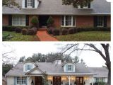 Fixer Upper Paint Colors Season 2 Fixer Upper Outside Our New House Pinterest Home Exterior