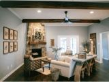 Fixer Upper Paint Colors Season 3 Fixer Upper Fireplaces Bar tops and Magnolias
