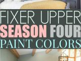 Fixer Upper Paint Colors Season 3 Fixer Upper Living Room Paint Colors Best Site Wiring