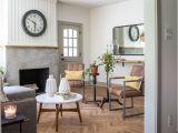 Fixer Upper Paint Colors Season 4 14 Best Images About Magnolias On Pinterest Connecticut Deco and