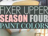 Fixer Upper Paint Colors Season 4 70 Best Master Bedroom Images On Pinterest Paint Colors Color