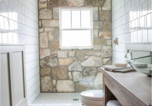 Fixer Upper Paint Colors Season 4 Episode 15 the Giraffe House In 2018 Baths Bathroom House Home