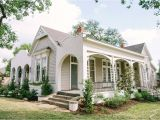 Fixer Upper Season 1 Episode 2 Paint Colors Shop the Fixer Upper House the 5th Street Story the