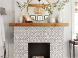 Fixer Upper Season 2 Episode 1 Paint Colors Episode 1 Of Season 5 In 2018 Fixer Upper Pinterest Home Decor
