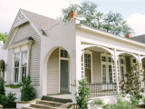 Fixer Upper Season 2 Episode 8 Paint Colors Fixer Upper Season 1 Episode 12 the 5th Street Story