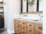 Fixer Upper Season 3 Episode 16 Paint Colors Episode 16 the Little Shack On the Prairie In 2018 Bathroom