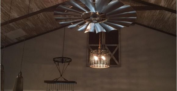 Fixer Upper Windmill Ceiling Fan Fixer Upper Windmill Decor the Harper House
