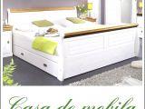 Fjellse Bed Frame Review Bett Mit Schubladen Good Ikea Bett Fjellse Schne Genial Bett Mit