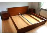 Fjellse Bed Frame Reviews Bett Ikea aspelund Ikea 140×200 Fabulous Tuffing Loft Bed Frame
