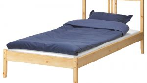 Fjellse Bed Frame Reviews Ikea Single Bed Frame Instructions Bed Frame Ideas