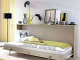 Fjellse Single Bed Frame Review Bett Ikea aspelund Ikea 140×200 Fabulous Tuffing Loft Bed Frame