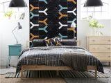 Fjellse Single Bed Frame Review Fjellse Bed Frame for the Home Bedroom Ikea Ikea Bedroom