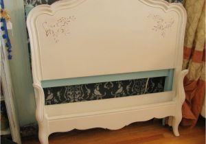 Fjellse Twin Bed Frame Review Bed Frame Vintage Twin Bed Frame