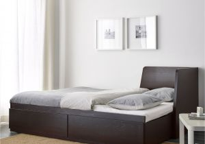 Fjellse Twin Bed Frame Review Flekke Daybed Hack Ideas and Diy Projects Ikea Daybed Ikea Bed