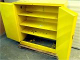 Flammable Storage Cabinet Harbor Freight Flammable Storage Cabinet Venting Home Design Ideas