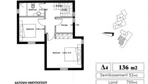 Fleetwood Mobile Homes Floor Plans 1997 15 Best Of 1997 Fleetwood Mobile Home Floor Plan Rockwallrocks