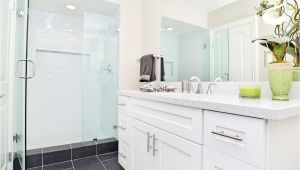 Flip or Flop Bathroom Makeovers 20 Luxurious Bathroom Makeovers From Our Stars Bathroom