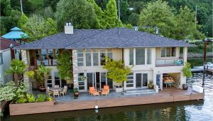 Floating Homes for Sale Portland Portland Houseboats Portland Floating Homes for Sale