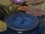 Floating solar Pond Aerator Pond Boss solar Floating Pond Aerator