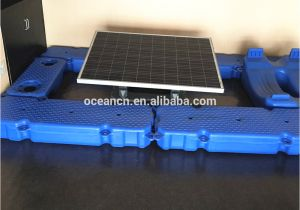 Floating solar Powered Pond Aerators China Floating solar China Floating solar Manufacturers and