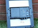 Floating solar Powered Pond Aerators Pk Green solar Pond Oxygenator with Battery Aerator Air Pump 2