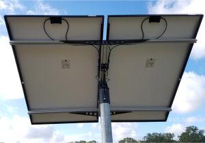 Floating solar Powered Pond Aerators solar Xl Sub Surface Aeration System Scott Aerator