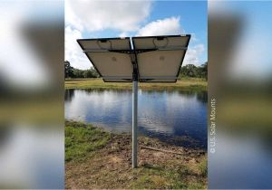 Floating solar Powered Pond Aerators solar Xl Sub Surface Aeration System Scott Aerator