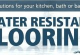 Floor and Decor Printable Coupons Floor and Decor Printable Coupons Family thewonderbar Info