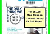 Floor and Decor Printable Coupons Floor and Decor Printable Coupons Near Me Directions