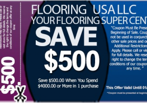 Floor and Decor Printable Coupons Floor Decor and More Las Vegas