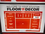 Floor and Decor Printable Coupons Floor Decor Coupons Houston Tx Near Me 8coupons