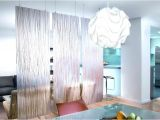 Floor to Ceiling Tension Rod Room Divider Floor to Ceiling Tension Rod Ceiling Design Ideas
