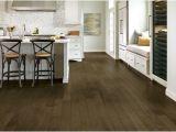 Flooring America Des Moines Flooring Des Moines Gurus Floor