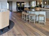Flooring Stores Beaumont Tx Flooring In Beaumont Tx Hardwood Tile Carpet