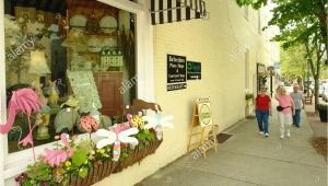 Florist In Aberdeen Nc southern Pines Nc Stock Photos southern Pines Nc Stock Images