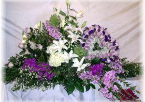 Florist In Berlin Nj Florist Friday Recap 3 9 3 15 Spring Green