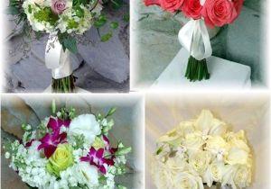 Florist In Berlin Nj Florist Friday Recap 7 20 7 26 Week Of Wow